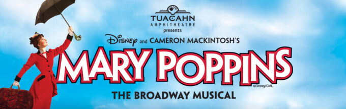 Free Font 無料 フリー おすすめ フォント 追加  ディズニー メリー・ポピンズ Mary Poppins