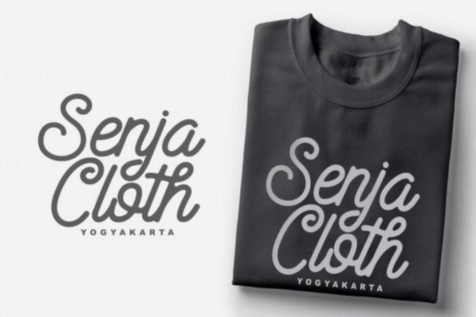 Free Font Design 無料 フリー フォント 追加 デザイン 筆記体 Santana