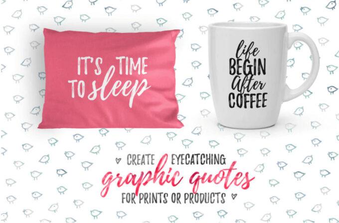 Free Font Design 無料 フリー フォント 追加 デザイン Playlist Free Font