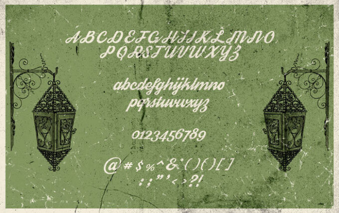 Free Font Design 無料 フリー フォント 追加 デザイン 筆記体 Streetwear Free Font
