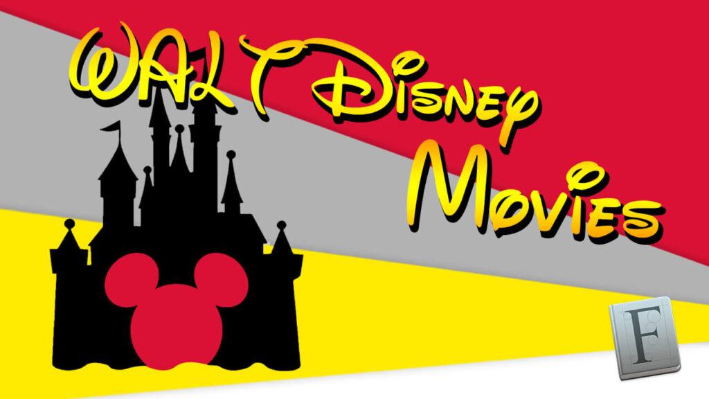 WALT Disney Free Font 無料 フリー おすすめ フォント 追加 ディズニー 映画