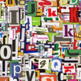 Free Alphabet Font 無料 フリー おすすめ フォント 追加 アルファベット デザイン 文字
