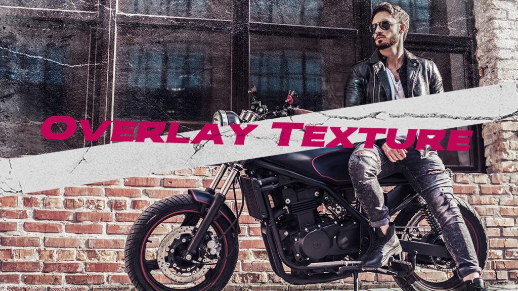 Photoshop Overlay Texture Free オーバレイテクスチャー 無料
