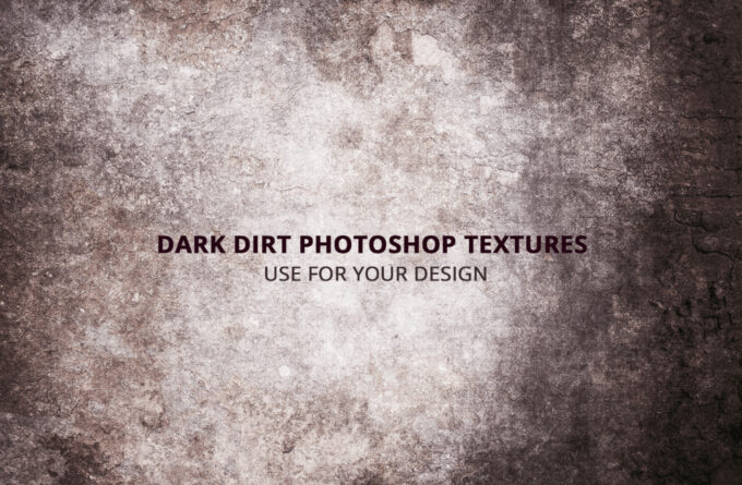 Photoshop Free  Retro Film Overlay Texture フォトショップ オーバーレイ テクスチャー 無料 フリー レトロ フィルム ヴィンテージ Good Old Days