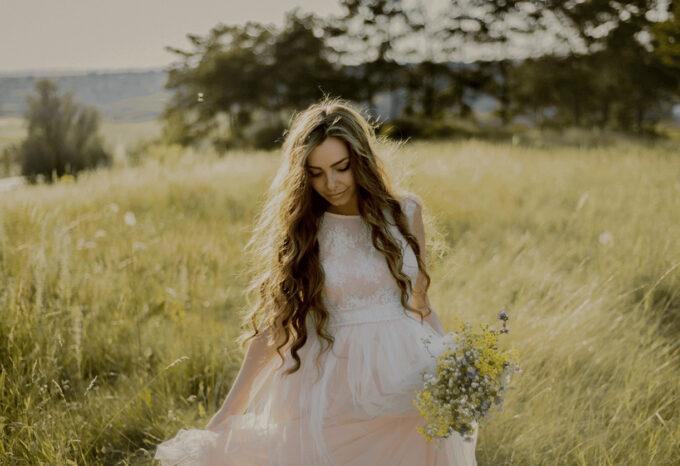 Photoshop Free Glitter Overlay Texture フォトショップ オーバーレイ テクスチャー 無料 フリー グリッター キラキラ Fairy Pixie Dust