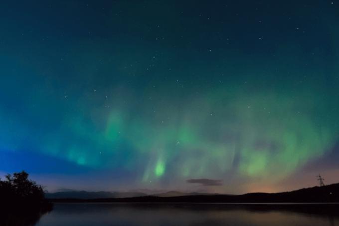 Photoshop Free Starry Sky Overlay Texture Bokeh フォトショップ オーバーレイ テクスチャー 無料 フリー 星空 スター 星 Fairytale Starlight