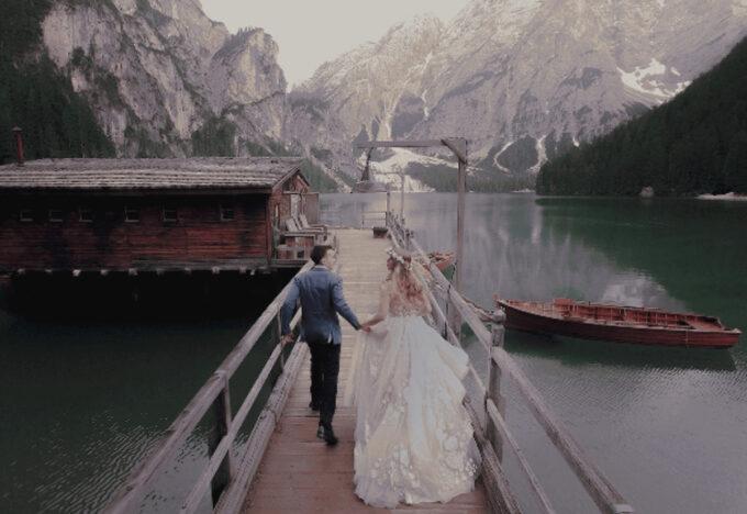 Photoshop Free Film Overlay Texture フォトショップ オーバーレイ テクスチャー 無料 フリー 古い フィルム フレア Fantastic Colors
