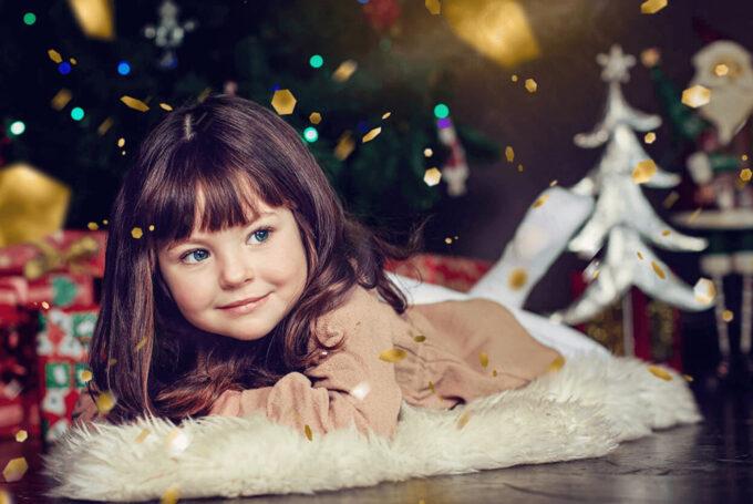 Photoshop Free Gold Decoration Overlay Texture フォトショップ オーバーレイ テクスチャー 無料 フリー ゴールド デコレーション Happy Future