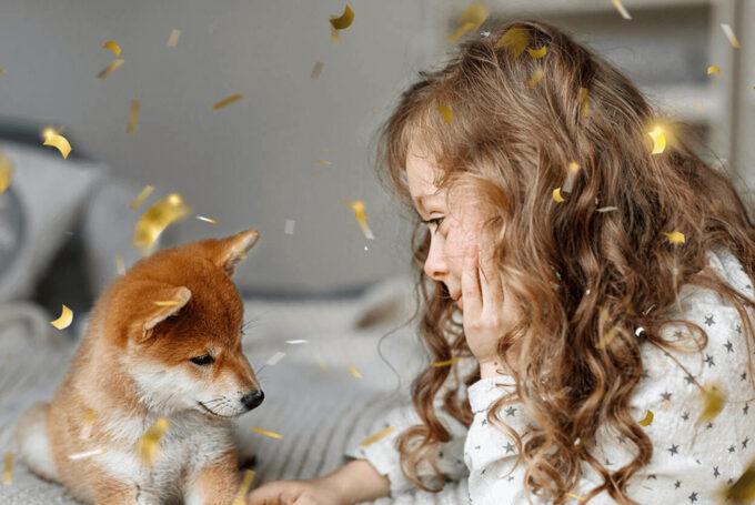 Photoshop Free Gold Decoration Overlay Texture フォトショップ オーバーレイ テクスチャー 無料 フリー ゴールド デコレーション Party Mood