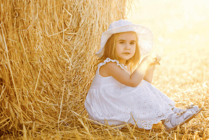 Photoshop Free Sun Rays Overlay Texture Bokeh フォトショップ オーバーレイ テクスチャー 無料 フリー フレア 光 Warm Haze