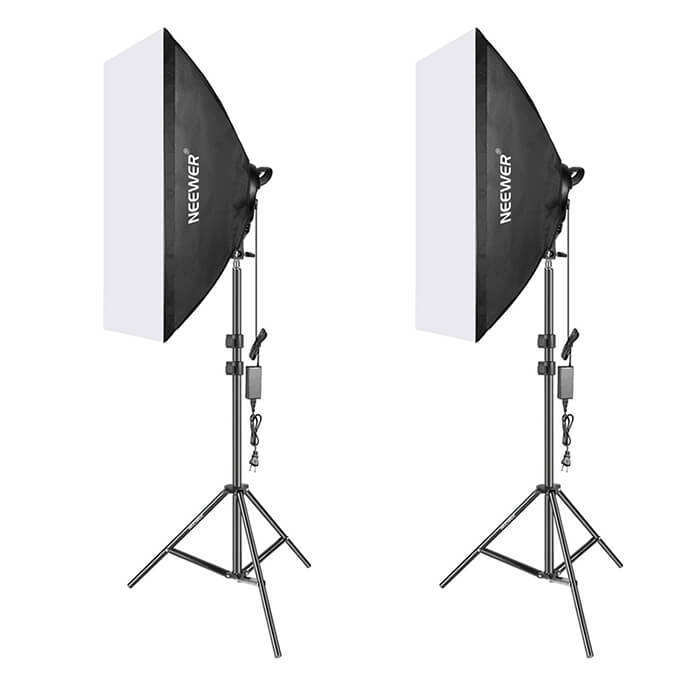 Neewer ニューワー カメラ 機材 機器