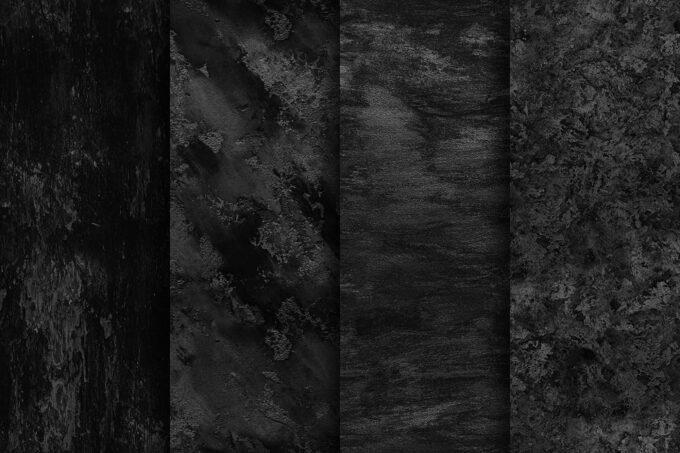 Photoshop Free Retro Vintage Overlay Texture フォトショップ オーバーレイ テクスチャー 無料 フリー レトロ フィルム ヴィンテージ グランジ Vector Texture Overlay Set