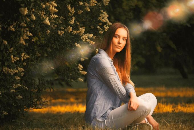 Photoshop Free Sun Flare Overlay Texture Bokeh フォトショップ オーバーレイ テクスチャー 無料 フリー サン フレア 太陽 光 Beautiful Parhelia