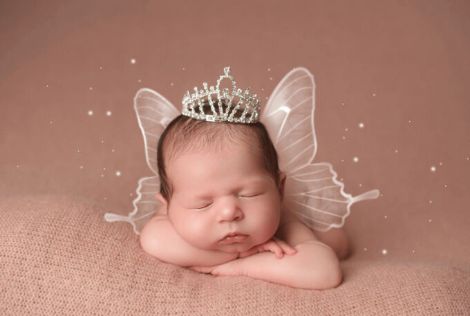 Photoshop Free Fairy Wing Overlay Texture フォトショップ オーバーレイ テクスチャー 無料 フリー 天使 羽 フェアリー ウィング Blinding White