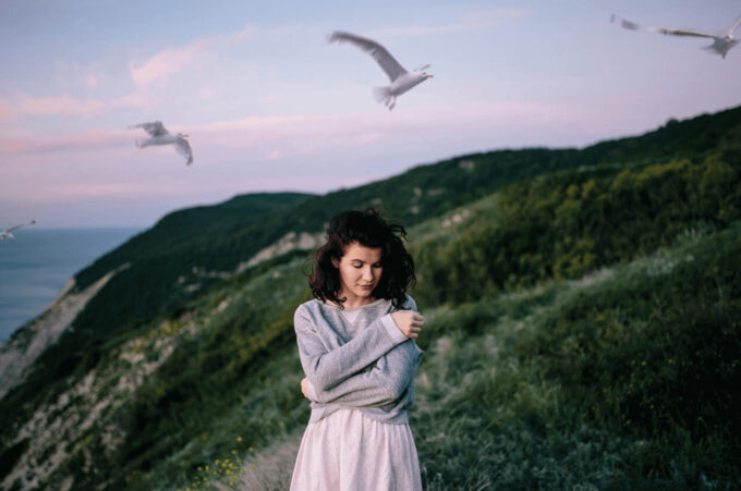 Photoshop Free Pigeon Overlay Texture Bokeh フォトショップ オーバーレイ テクスチャー 無料 フリー 鳩 ハト Calmness
