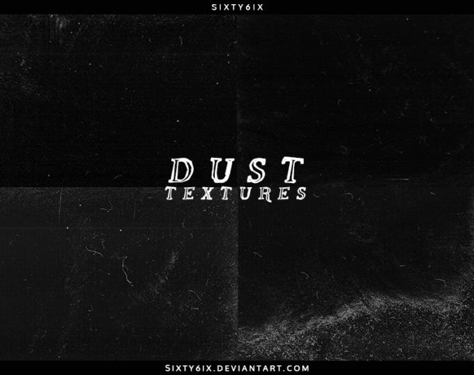 Photoshop Free Retro Film Overlay Texture フォトショップ オーバーレイ テクスチャー 無料 フリー レトロ フィルム ヴィンテージ Dust Textures