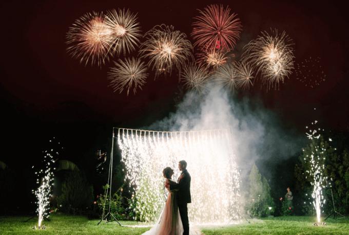 Photoshop Free Fireworks Overlay Texture フォトショップ オーバーレイ テクスチャー 無料 フリー 花火 ファイヤーワークス スパーク Glittering Light