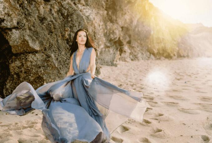 Photoshop Free Sun Flare Overlay Texture Bokeh フォトショップ オーバーレイ テクスチャー 無料 フリー サン フレア 太陽 光 Golden Hour