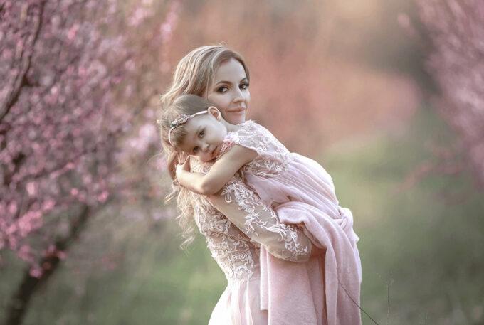 Photoshop Free Fairy Wing Overlay Texture フォトショップ オーバーレイ テクスチャー 無料 フリー 天使 羽 フェアリー ウィング Like a Fairy