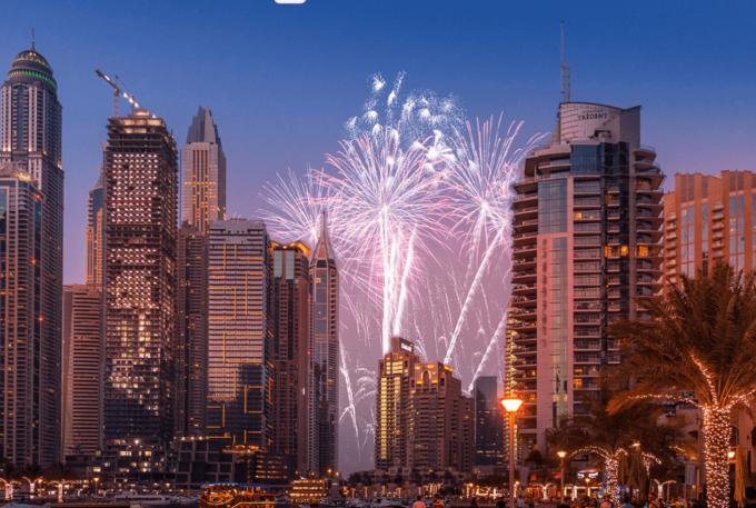 Photoshop Free Fireworks Overlay Texture フォトショップ オーバーレイ テクスチャー 無料 フリー 花火 ファイヤーワークス スパーク Lively Sparkles