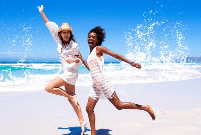 Photoshop Free Water Splash Overlay Texture Bokeh フォトショップ オーバーレイ テクスチャー 無料 フリー ウォーター スプラッシュ Ocean Waves