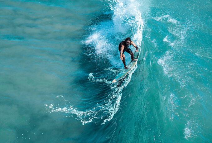 Photoshop Free Water Splash Overlay Texture Bokeh フォトショップ オーバーレイ テクスチャー 無料 フリー ウォーター スプラッシュ Rough Sea