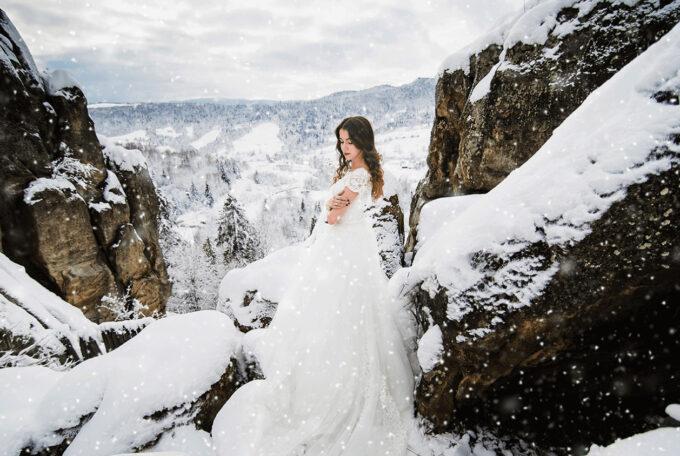 Photoshop Free Snow Overlay Texture Bokeh フォトショップ オーバーレイ テクスチャー 無料 フリー スノー 雪 クリスマス Snowfall