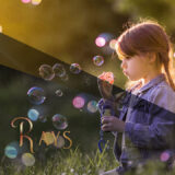 Photoshop Free Sun Rays Overlay Texture Bokeh フォトショップ オーバーレイ テクスチャー 無料 フリー レンズ フレア サンレイ