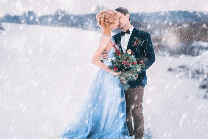 Photoshop Free Snow Overlay Texture Bokeh フォトショップ オーバーレイ テクスチャー 無料 フリー スノー 雪 クリスマス Winter Time