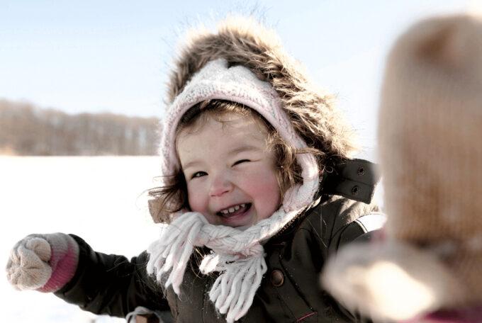 Photoshop Free Snow Overlay Texture Bokeh フォトショップ オーバーレイ テクスチャー 無料 フリー スノー 雪 クリスマス Wonderland