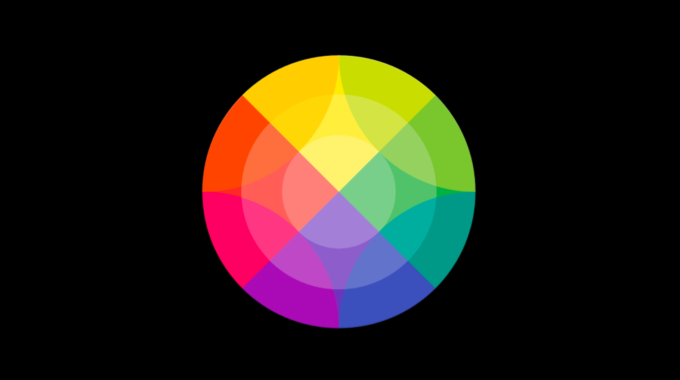 Adobe After Effects FXAA 無料 プラグイン 使い方 ビットマップ画像