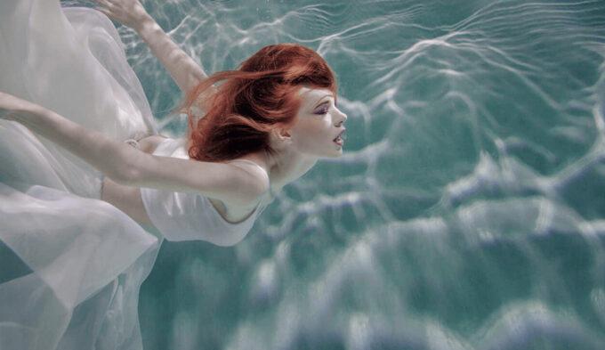 Adobe Lightroom Free Preset Film Retro .xmp .lrtemplate 無料 フリー フィルム レトロ Pure