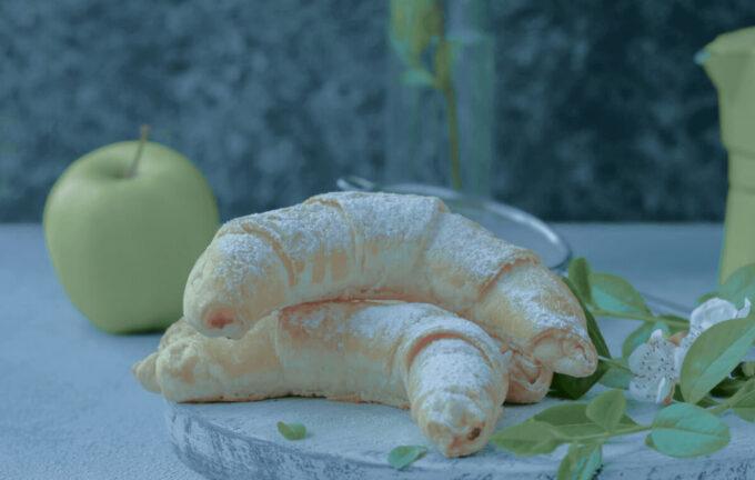 Adobe Lightroom Free Preset Food .xmp .lrtemplate matte 無料 フリー フード 食べ物 Birthday Cake