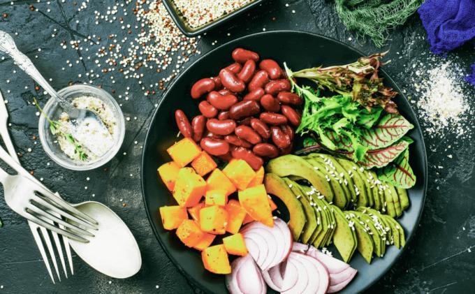 Adobe Lightroom Free Preset Food .xmp .lrtemplate matte 無料 フリー フード 食べ物 Subtle
