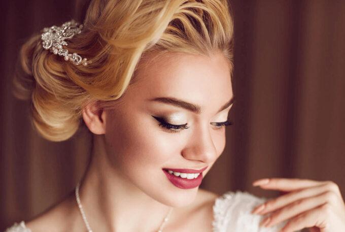 Adobe Lightroom Free Preset .xmp .lrtemplate 無料 フリー ウェディング 結婚式 綺麗 Free Wedding Lightroom Presets Collection