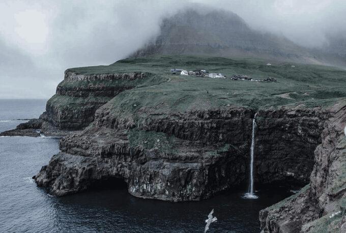 Adobe Lightroom Free Preset Landscape .xmp .lrtemplate 無料 フリー ランドスケープ 風景 景色 Cinematic Landscape