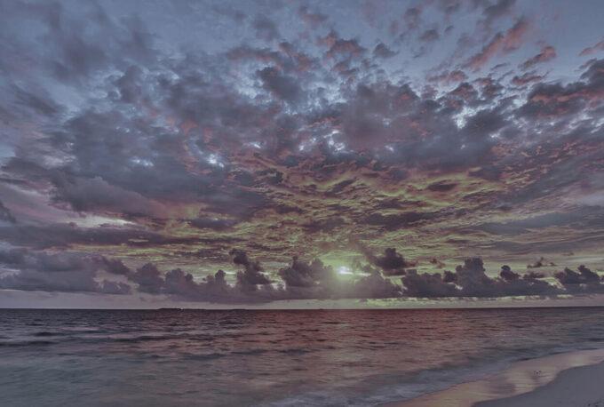 Adobe Lightroom Free Preset Landscape .xmp .lrtemplate 無料 フリー ランドスケープ 風景 景色 Golden Hour