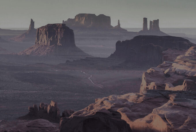 Adobe Lightroom Free Preset Landscape .xmp .lrtemplate 無料 フリー ランドスケープ 風景 景色 Madness