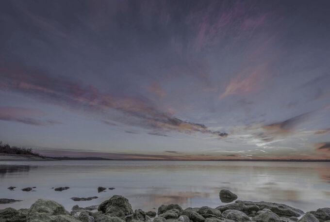 Adobe Lightroom Free Preset Landscape .xmp .lrtemplate 無料 フリー ランドスケープ 風景 景色 Nature