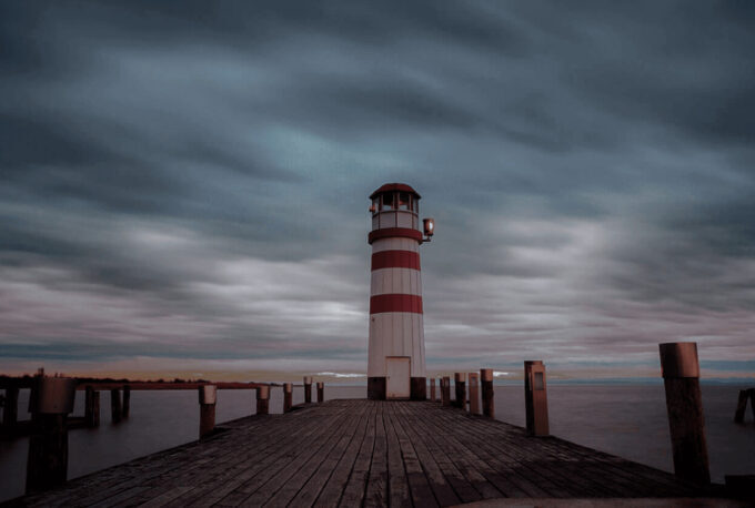 Adobe Lightroom Free Preset Landscape .xmp .lrtemplate 無料 フリー ランドスケープ 風景 景色 Orange & Teal