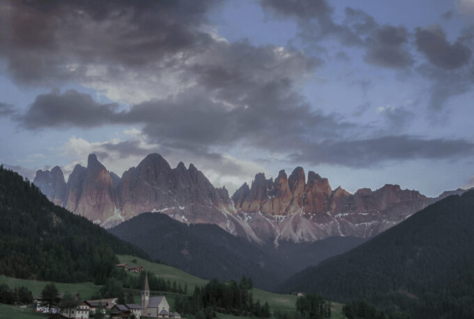 Adobe Lightroom Free Preset Landscape .xmp .lrtemplate 無料 フリー ランドスケープ 風景 景色 Summer Vibes