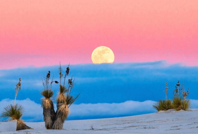 Adobe Lightroom Free Preset Landscape .xmp .lrtemplate 無料 フリー ランドスケープ 風景 景色 Sunset