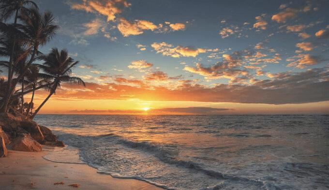 Adobe Lightroom Free Preset Sunrise .xmp .lrtemplate 無料 フリー サンライズ 日の出 光 Film