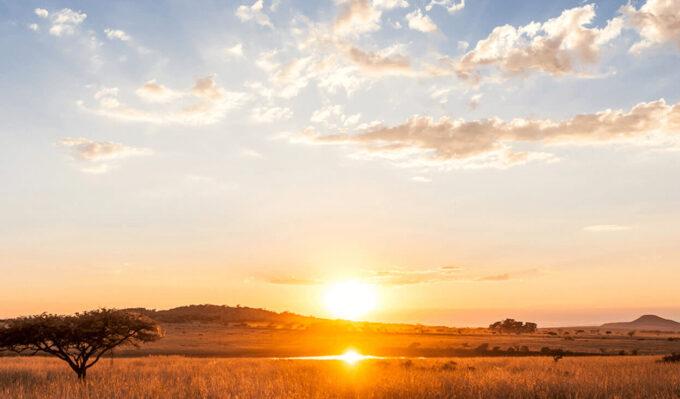 Adobe Lightroom Free Preset Sunrise .xmp .lrtemplate 無料 フリー サンライズ 日の出 光 Soft HDR