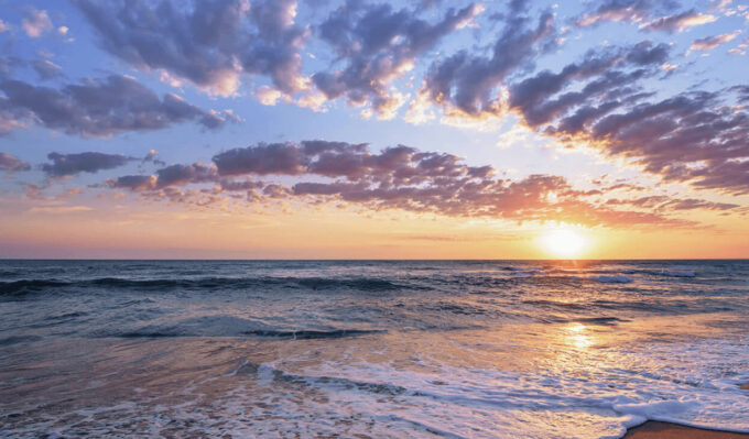 Adobe Lightroom Free Preset Sunrise .xmp .lrtemplate 無料 フリー サンライズ 日の出 光 Warm Green