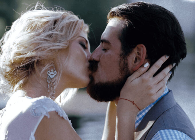 Adobe Lightroom Free Preset .xmp .lrtemplate Wedding Bridal 無料 フリー 結婚式 ブライダル ウェディング Sunny Day