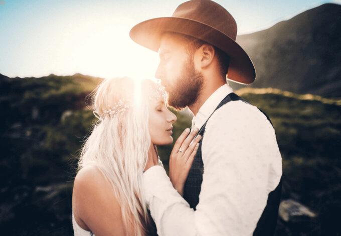 Adobe Lightroom Free Preset .xmp .lrtemplate Wedding Bridal 無料 フリー 結婚式 ブライダル ウェディング Best