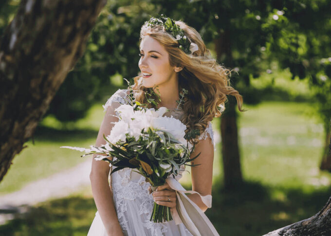 Adobe Lightroom Free Preset .xmp .lrtemplate Wedding Bridal 無料 フリー 結婚式 ブライダル ウェディング Brighten