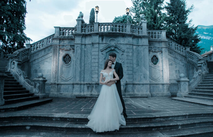 Adobe Lightroom Free Preset .xmp .lrtemplate Wedding Bridal 無料 フリー 結婚式 ブライダル ウェディング Classic