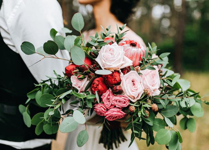 Adobe Lightroom Free Preset .xmp .lrtemplate Wedding Bridal 無料 フリー 結婚式 ブライダル ウェディング Cloudy